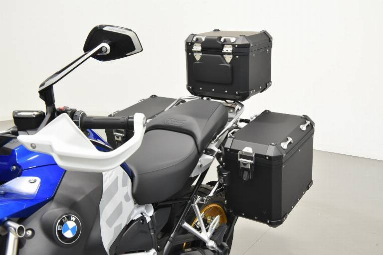 BMW R 1250 GS Adventure 47