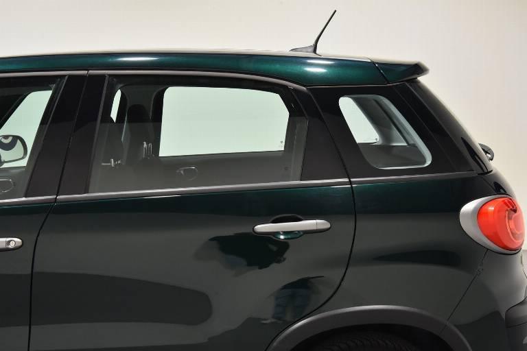 FIAT 500L 51