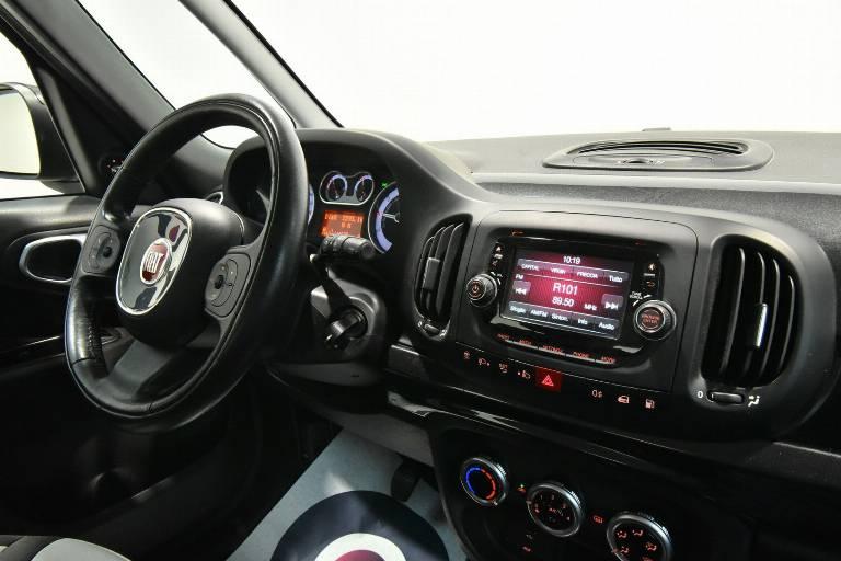 FIAT 500L 29