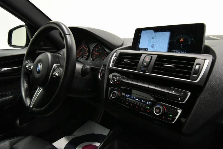 BMW M2 28