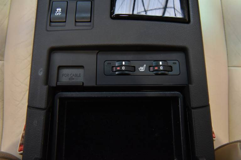 LEXUS RX 450h 57