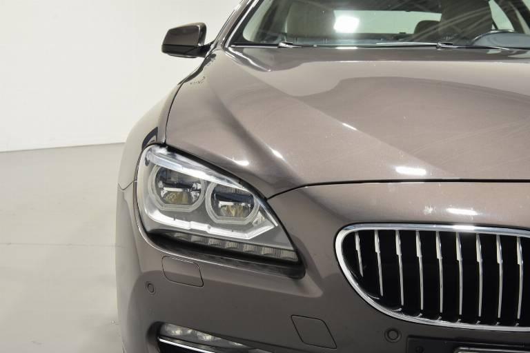BMW 640 36