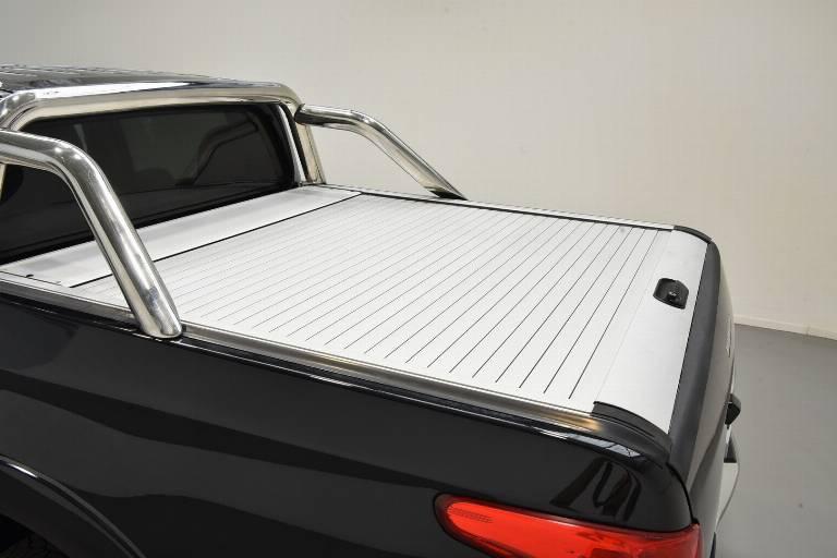 FIAT Fullback 56