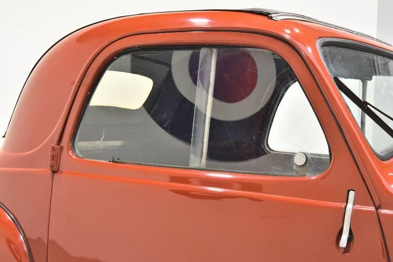 FIAT 500C 54