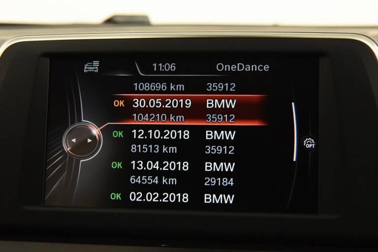 BMW 214 55