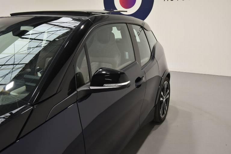 BMW I3 54