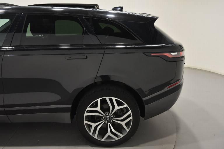 LAND ROVER Range Rover Velar 59