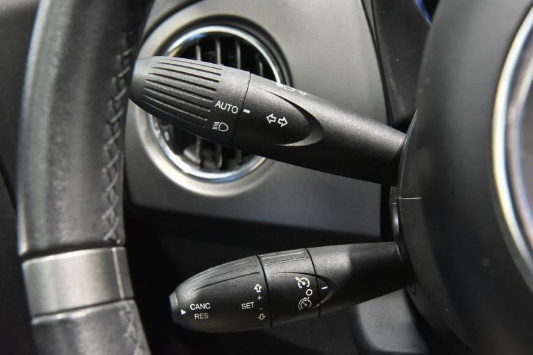 FIAT 500 26