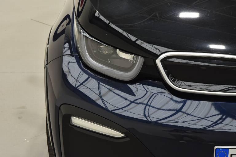 BMW I3 17