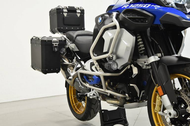 BMW R 1250 GS Adventure 86