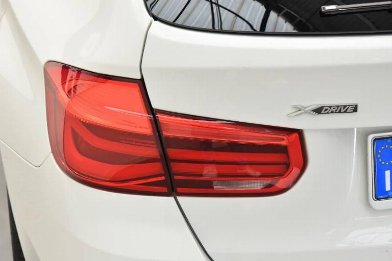 BMW 320 37