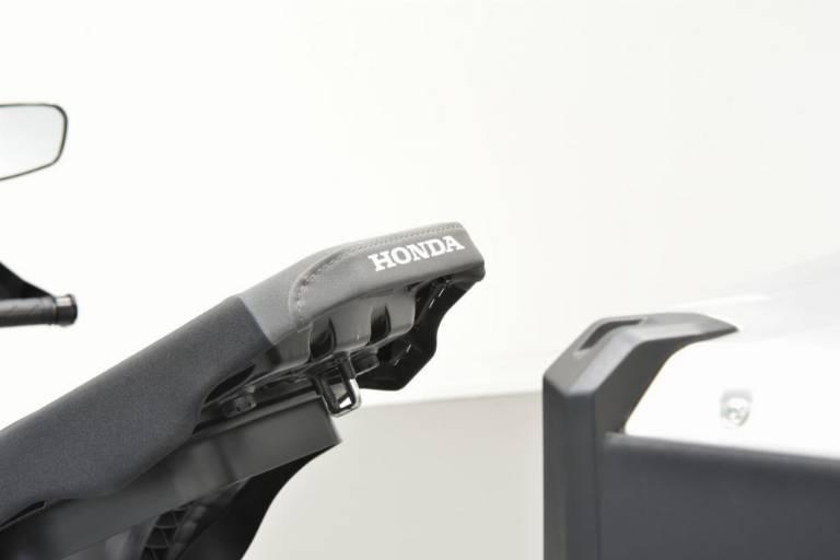 HONDA X-ADV 750 34
