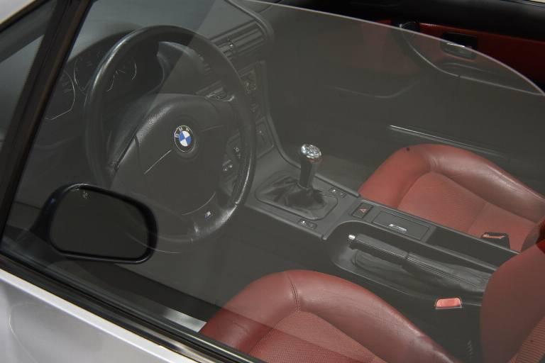 BMW Z3 33