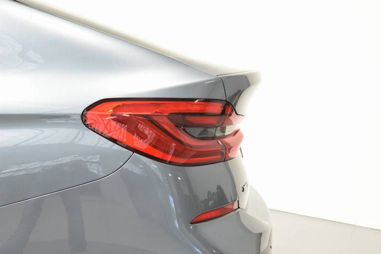BMW 620 40