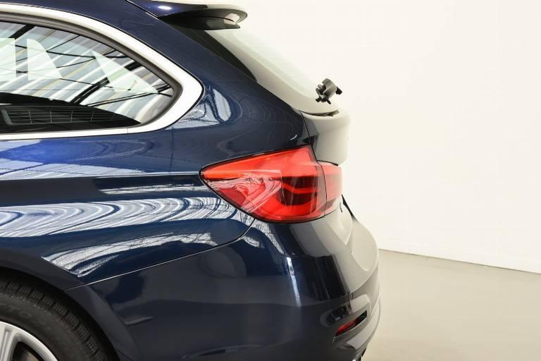 BMW 316 40