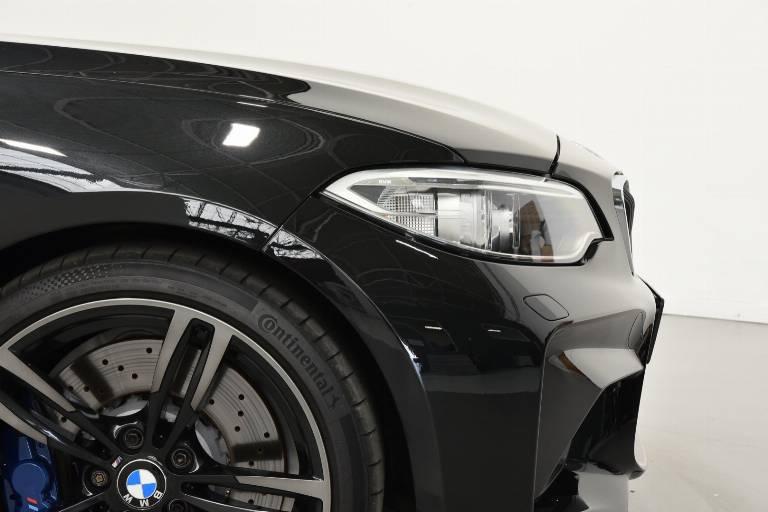 BMW M2 37