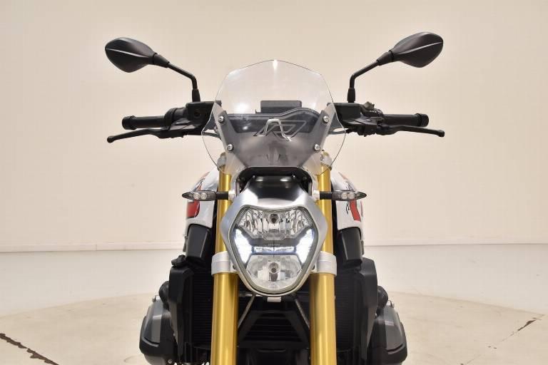 BMW R 1200 R 36