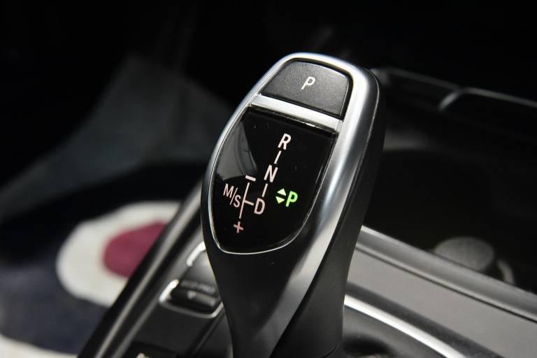 BMW 420 52