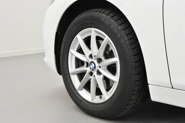 BMW 214 9