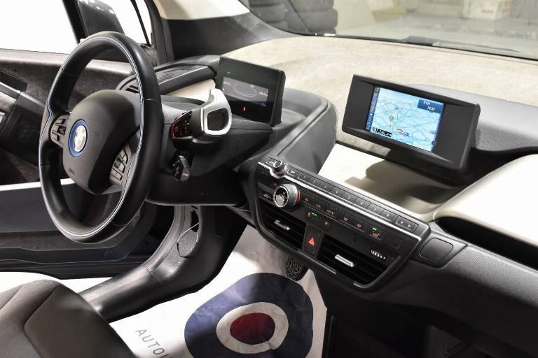 BMW I3 46
