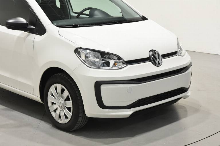 VOLKSWAGEN Up! 43