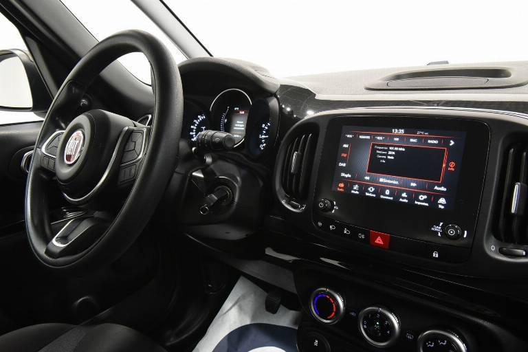 FIAT 500L 30