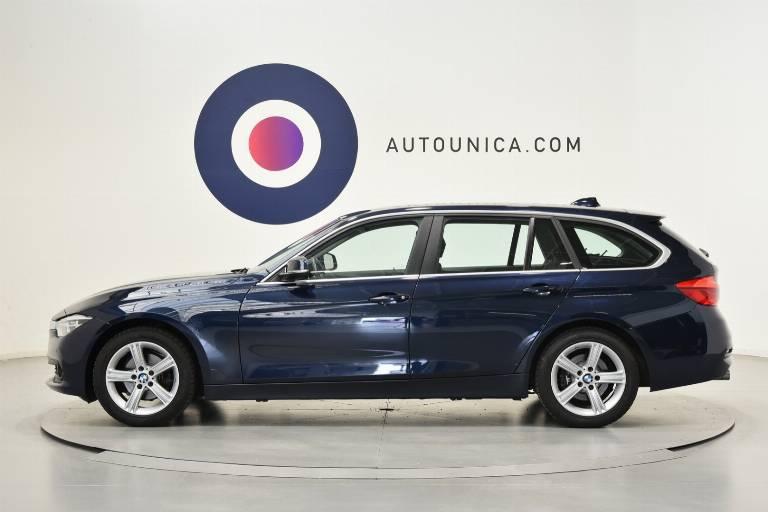 BMW 316 31