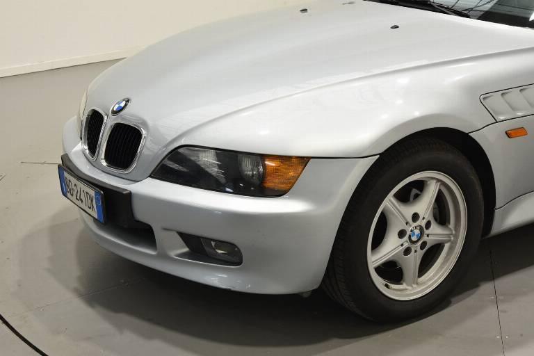 BMW Z3 31