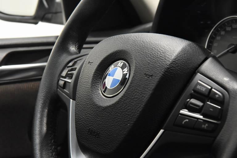 BMW X3 42