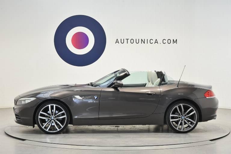 BMW Z4 32