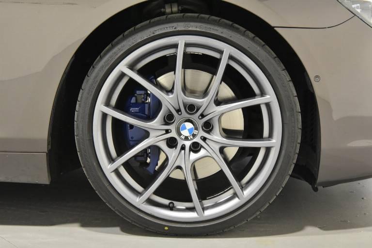 BMW 640 34