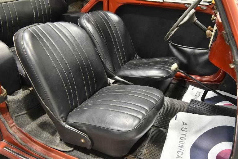 FIAT 500C 35
