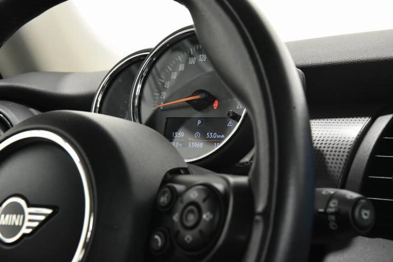 MINI Cooper 34