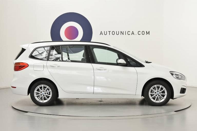 BMW 214 31
