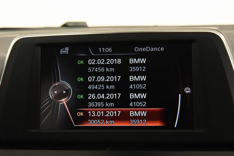 BMW 214 54