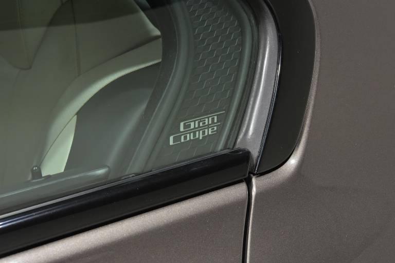 BMW 640 63