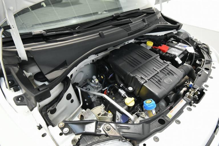 FIAT 500 55