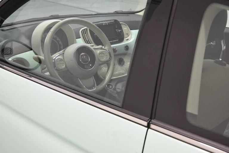 FIAT 500 39