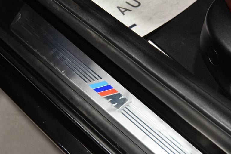 BMW Z4 M 16