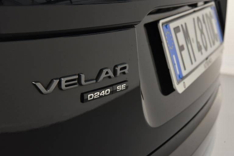 LAND ROVER Range Rover Velar 60