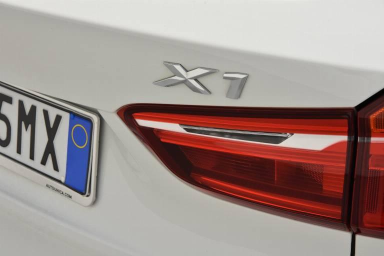 BMW X1 53