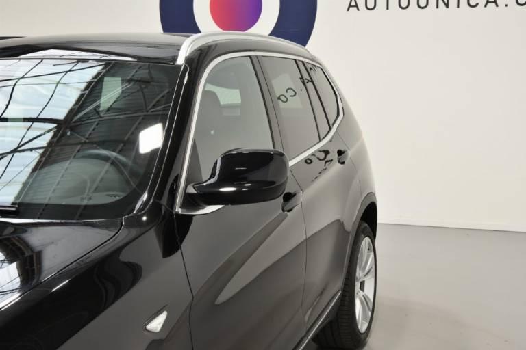 BMW X3 59