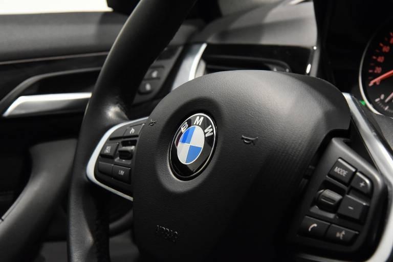 BMW X1 51