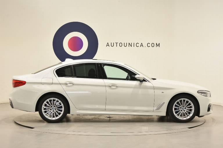 BMW 530 31
