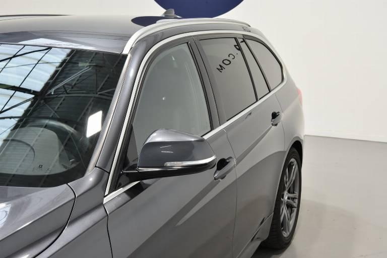 BMW 318 60