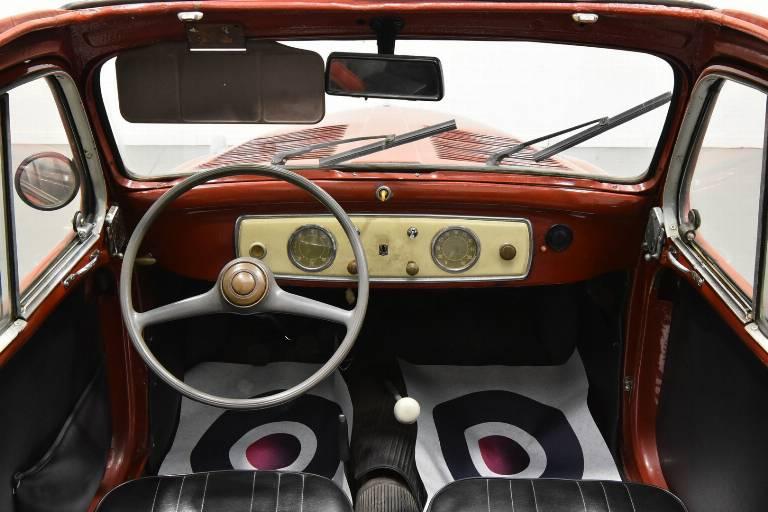 FIAT 500C 38