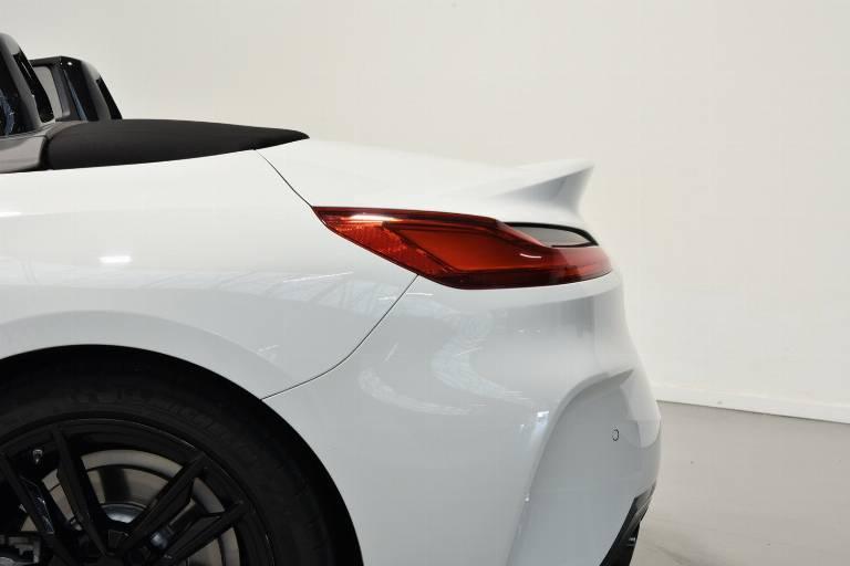 BMW Z4 41