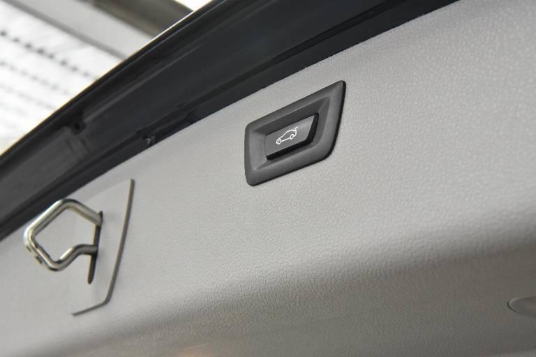 BMW 316 56
