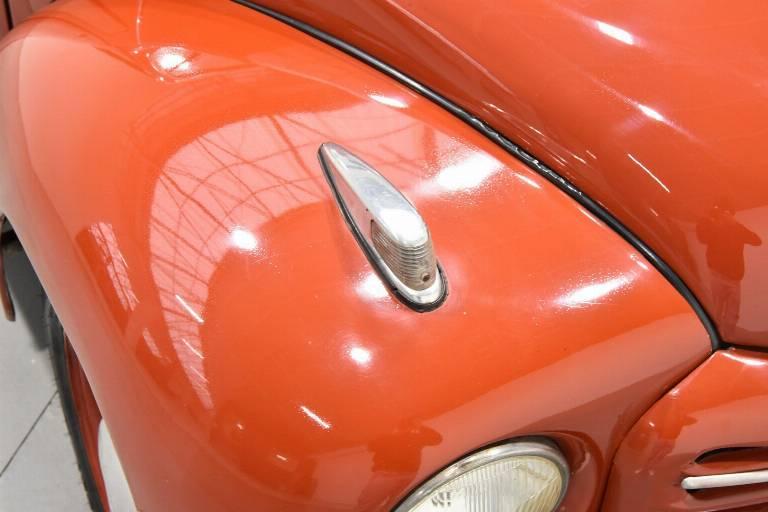 FIAT 500C 44