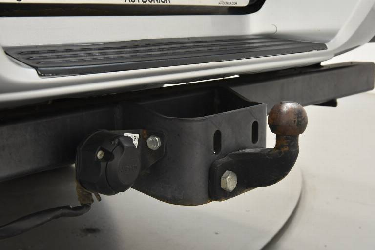 FIAT Fullback 51